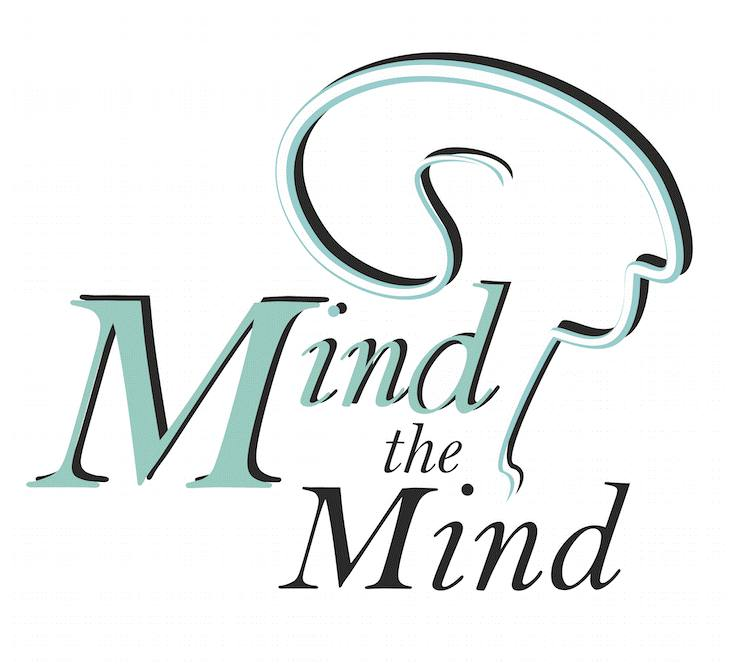 Sobota, 15. 12., ob 10. uri: BREZPLAČNA DELAVNICA <strong>Mind the Mind,</strong> avla Doma kulture Braslovče - 1590792081