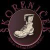 Gostilna Škorenjček logo
