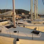 Najem jadrnice, najem jadrnic, najem plovil - Active sailing 002