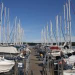 Najem jadrnice, najem jadrnic, najem plovil - Active sailing 004