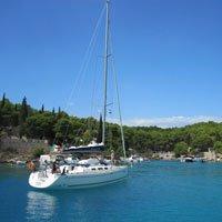Najem-jadrnice,-najem-jadrnic,-najem-plovil---Active-sailing-014