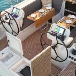 Najem jadrnice, najem jadrnic, najem plovil - Active sailing 034