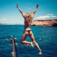 Najem-jadrnice,-najem-jadrnic,-najem-plovil---Active-sailing-035