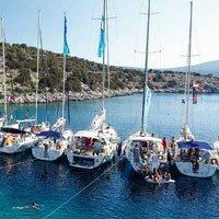Najem-jadrnice,-najem-jadrnic,-najem-plovil---Active-sailing-036