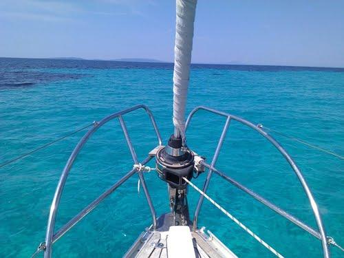 Najem-jadrnice-najem-jadrnic-najem-plovil-Active-sailing-100