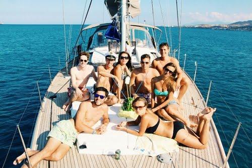 Najem-jadrnice,-najem-jadrnic,-najem-plovil-Active-sailing-101