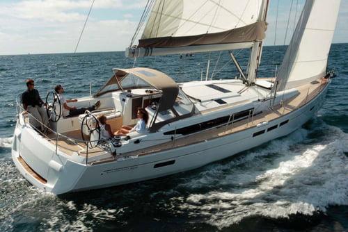 Najem-jadrnice,-najem-jadrnic,-najem-plovil-Active-sailing-102