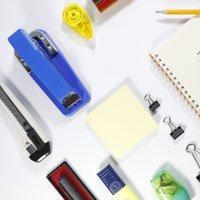 pisarniski-materiali-unicevalci-dokumentov-kompatibilni-tonerji-karun-doo43