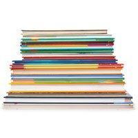 pisarniski-materiali-unicevalci-dokumentov-kompatibilni-tonerji-karun-doo46
