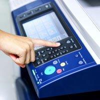 pisarniski-materiali-unicevalci-dokumentov-kompatibilni-tonerji-karun-doo47