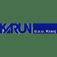 pisarniski-materiali-unicevalci-dokumentov-kompatibilni-tonerji-karun-logo1