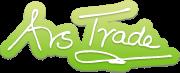 Masažna olja, eterična olja, rastlinska olja--logo