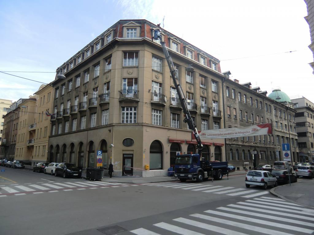 krovstvo-sakanovic-reference4