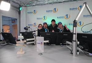 varovanje911-radio1