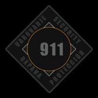 911-vrs-logo