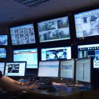 Varovanje911-intervencijsko-varovanje