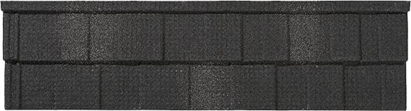 Strešna kritina – Aerodek Oberon - 1590932976