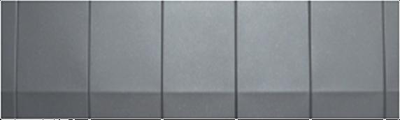 Quadro Icopal - 1611651437