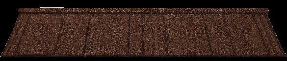Strešna kritina – Aerodek Stratos - 1611651437