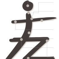 fizioterapija-corpus-ponudba