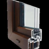 fuzinar-vitanje-okna