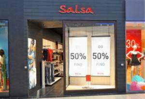 varovanje911-salsa