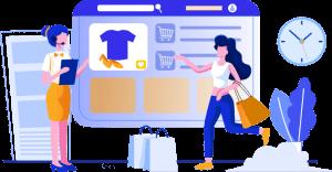 izdelava-spletnih-trgovin-webtim