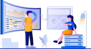 Optimizacija-spletnih-strani-webtim