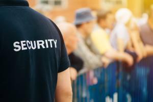 varovanje-varnostna-agencija-911-vrs