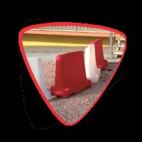 Cestne ovire in izdelki za gradnjo - 1632445099