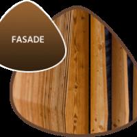 Fasade - 1606898533