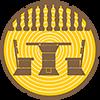 Vrtne garniture, ograje, nadstreški - MLINAR logo