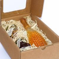 Darila, poslovna darila, božična darila - poslovna-darila-fermedica