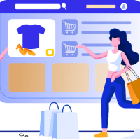 ONLINE SHOP DEVELOPMENT - 1620968412