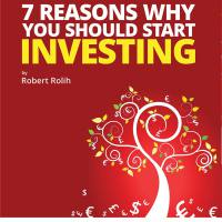7-resons-why-you-should-start-investing-ebook-1