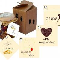Wedding gifts - 1606709122