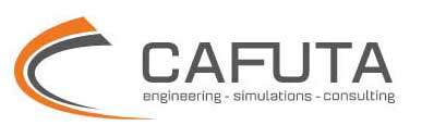 cafuta sheet metal forming simulation, springback compensation, sheet metal prototyping, abaqus simulations, automotive product development, injection molding simulation, simulia, cfd simulations