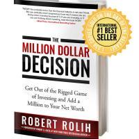 education-marketing-Book-robert-rolih