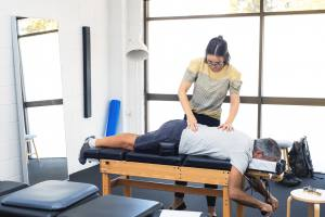 fizioterapija-v-Ljubljani-corpus-kaj-pocne-fizioterapevt