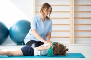 skulioza-fizioterapija-corpus-zdravljenje