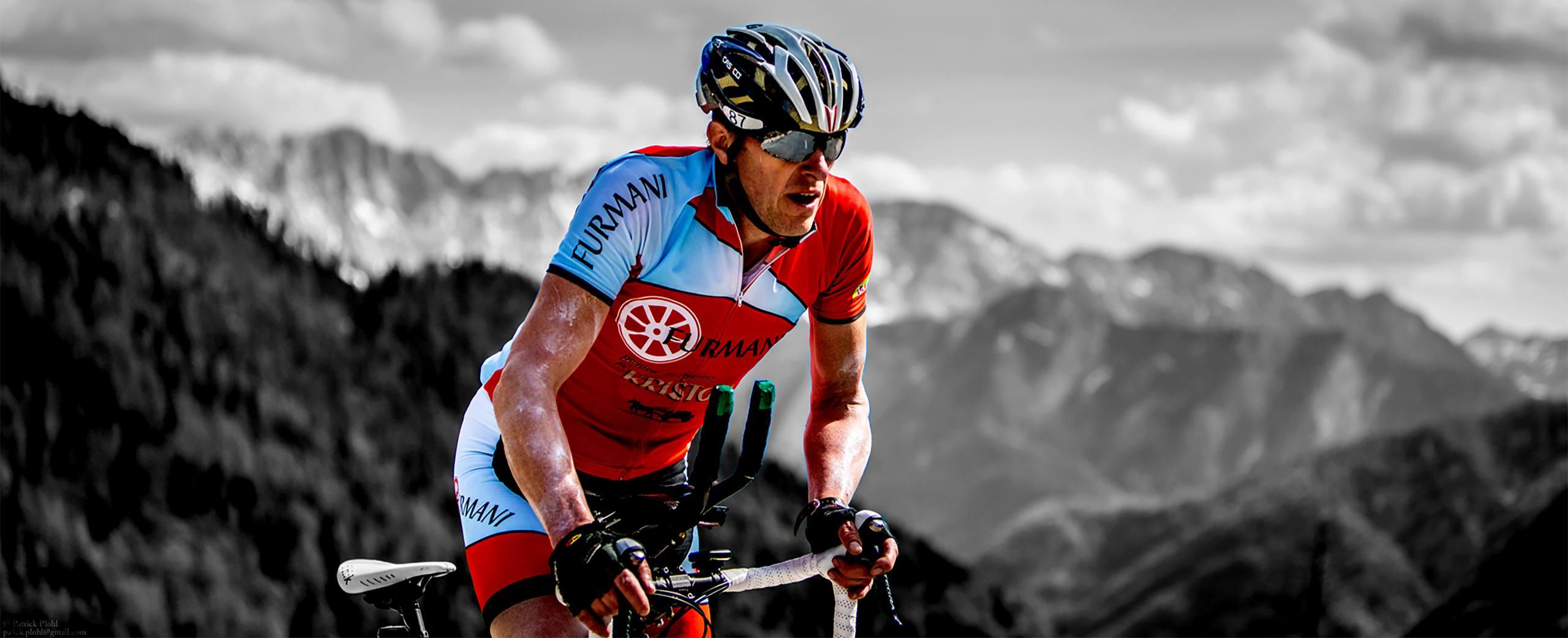 Wooden bike, Wooden bike frame, Wooden mountain bike, Eco friendly bike – spring-sport.si članki 1632456448