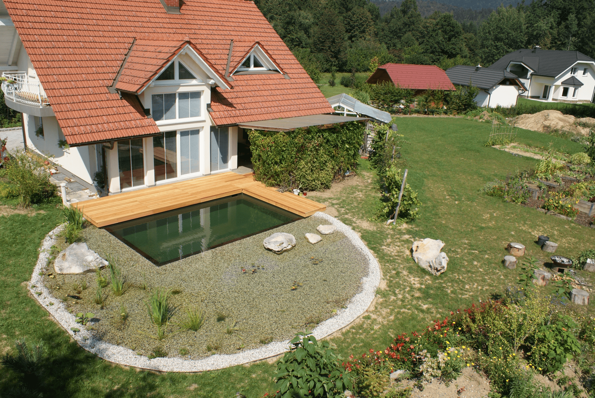 Wooden Terraces of Excellent Quality članki 1620964470