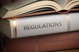 Katere-zakone-morajo-poznati-samostojni-podjetniki-gospodarsko-pravo