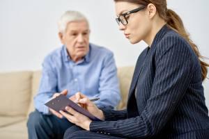 Kdaj-se-odlociti-za-partnersko-terapijo-psihoterapija-antistres-klinika
