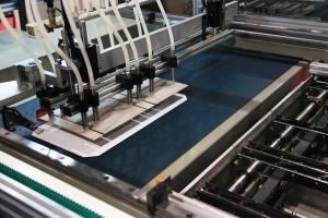 ONLINE-FOTOKOPIRNICA-Spletno-tiskanje-vasa-celovita-resitev-kopiranje-fotokopirnica
