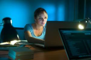 Pomen-ucinkovitega-prevajanja-besedil-za-spletne-trgovine-prevajanje-za-vas