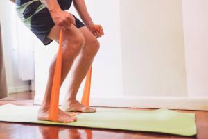 5 močnih razlogov, zakaj bi se morali posvetovati s fizioterapevtom