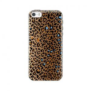 silikonski-ovitek-za-iphone-5-5s-se-animal-pattern-mobi-mania