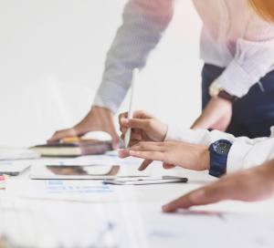Grants for self employed, start up grants