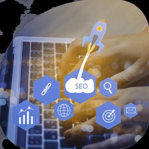 Optimizacija spletnih strani – bodite-med-prvimi-zadetki-na-iskalniku-optimizacije-spletne-strani-webtim